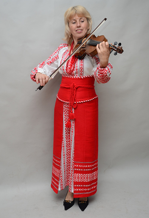 skripka-mariya-shevchenko